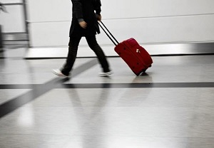 Travel News - Can I bring that? Restricted and prohibited goods travellers should know